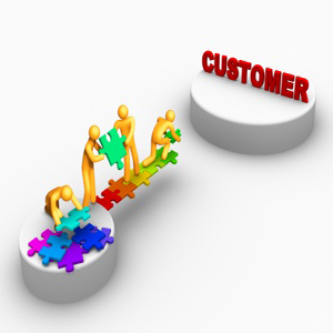 Customer Relationship Management Ppt Play Ppt