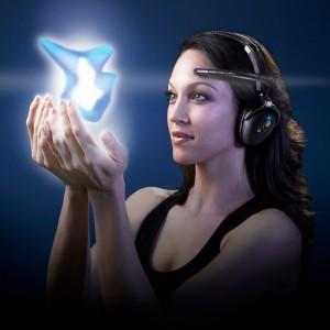 neurosky technology ppt