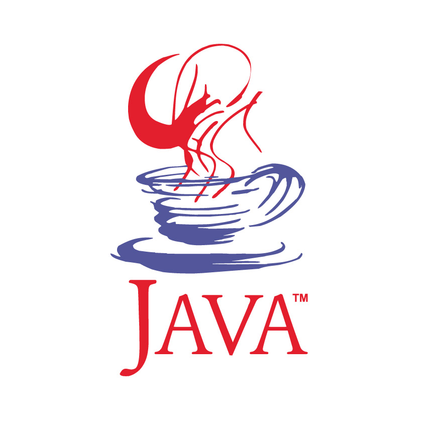 basic java programming tutorial ppt