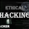 Ethical Hacking PPT