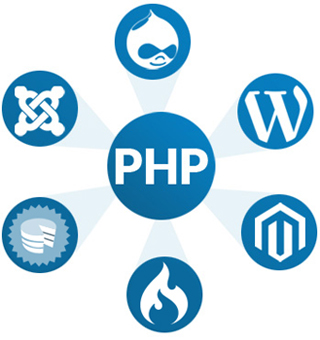 php tutorial ppt