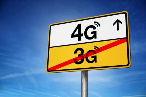 4g broadband ppt
