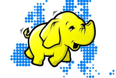 apache hadoop ppt play ppt