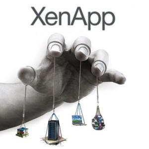 basic concepts of citrix xenapp ppt