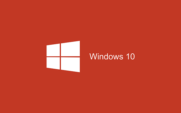 windows 10 ppt