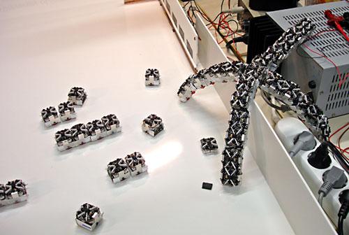 swarm_robotics_ppt